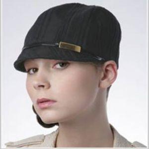Eugenia Kim 'Muffy' Cap